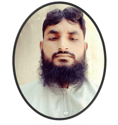 Profile picture M ASIF